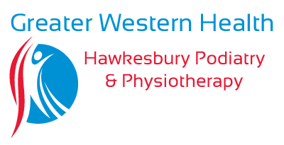 Greater Western Health