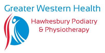 Greater Western Allied Health
